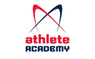 Athlete Academy